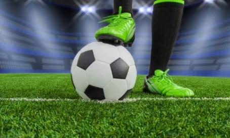 Campeonato Brasileiro - Rodada 26
