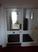 Nominal Fire Doors, Notional Fire Doors & Upgrading Fire Doors