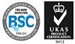 Blue Sky UKAS logo.PNG