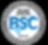 Blue Sky Inspector logo.PNG