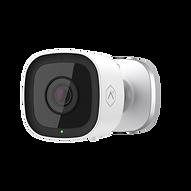 alarm-com-adc-v723-left-mp-outdoor-1080p-camera-w-ir-night-visio.png