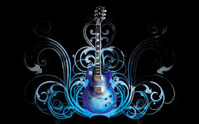 *Holiday Guitar Workshops September/October*