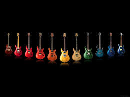 Happily ever guitarra!!!