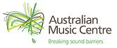 Australian Music Centre.png