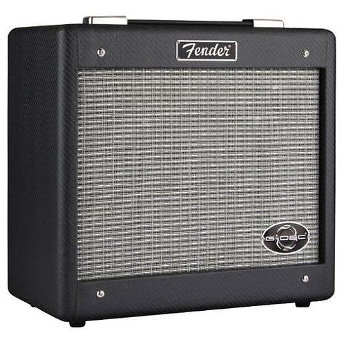 Fender G DEC Junior 50w