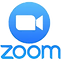 Zoom%20icon_edited.png