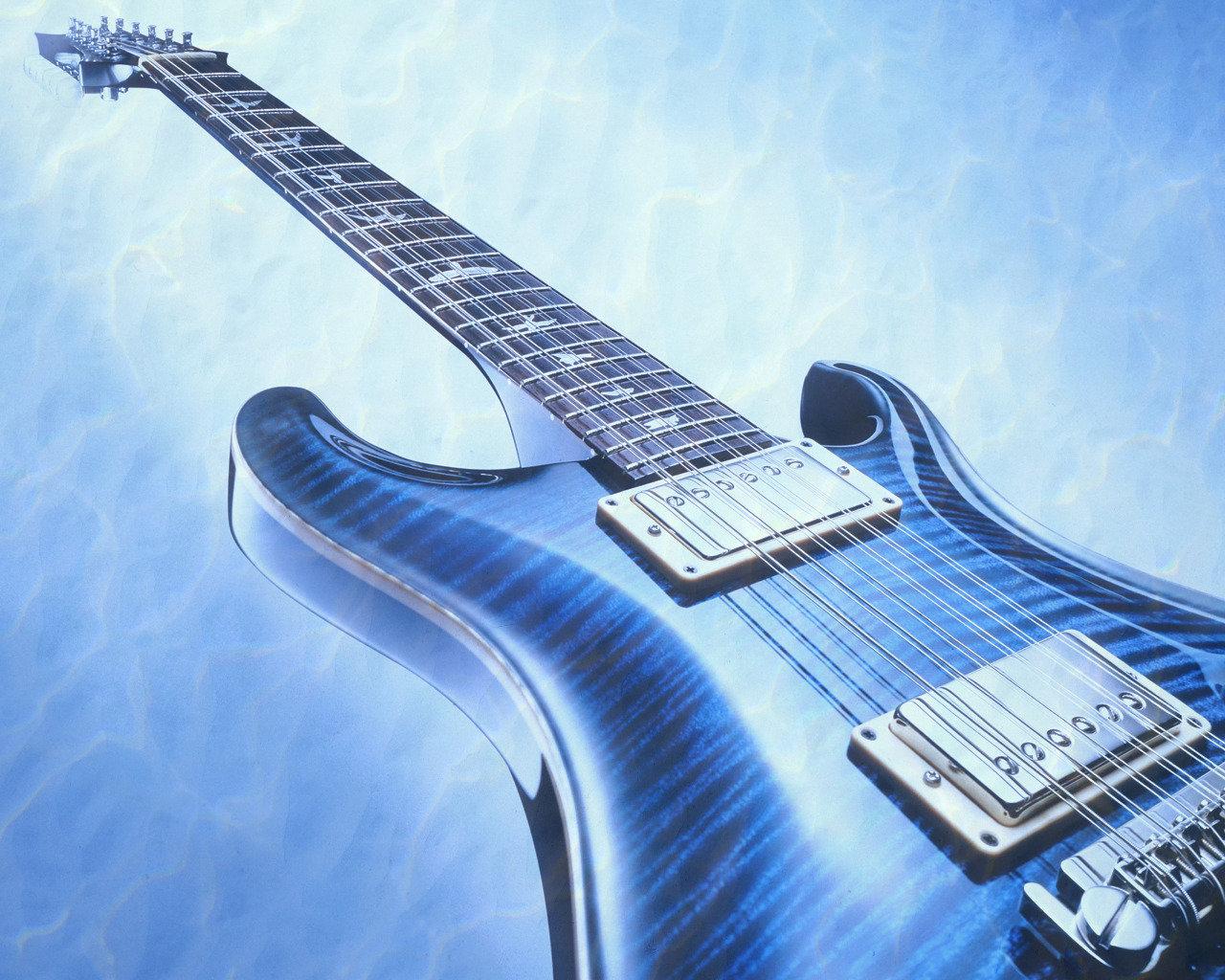 Guitar Lessons 30mins - Term 3