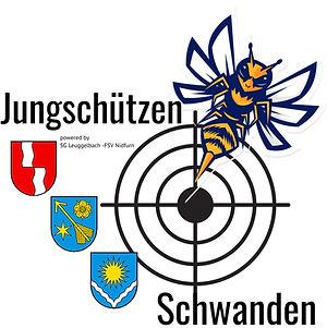 logo_jungsch%C3%BCtzen_schwanden_edited.