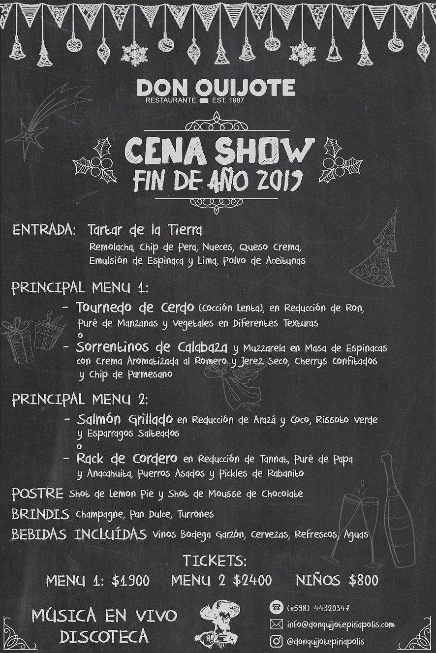 CENA_FIN_DE_AÑO_2019.jpg