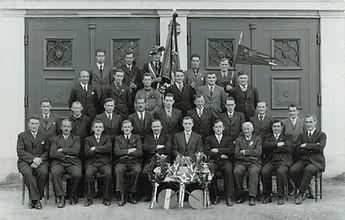 Bild_Schützen_1940.jpg
