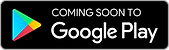 google-play-soon.png