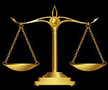 gold-scales-justice-vector-28978412_edit