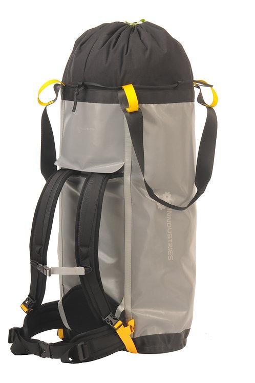 Ozymandias 80L Haul Bag
