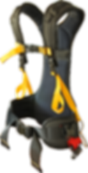 Atlas-Sled_Harness_Front.png
