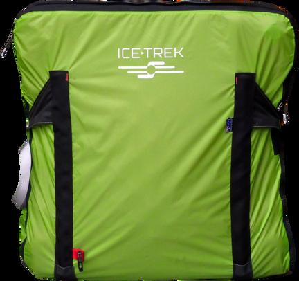 Ice Trek Polar Swag
