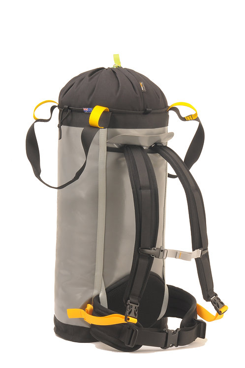 Pintle 40L Haul Bag