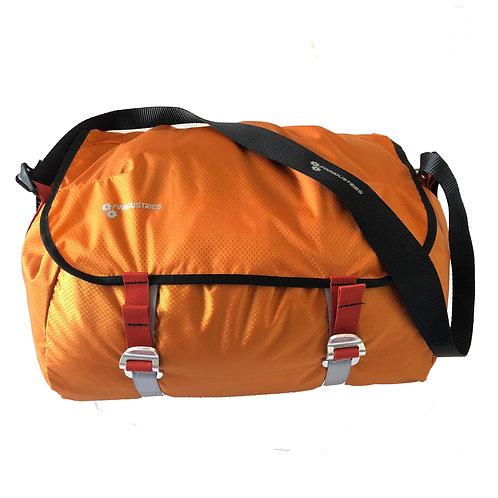 Geily - Rope Bag