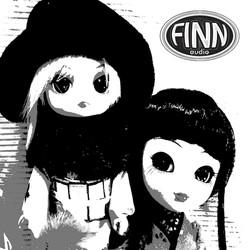 Troll EP - Little Nobody