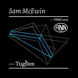 Tugboat - Sam McEwin