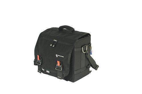 Model 063 Record Bag