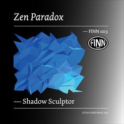 Shadow Sculptor - Zen Paradox