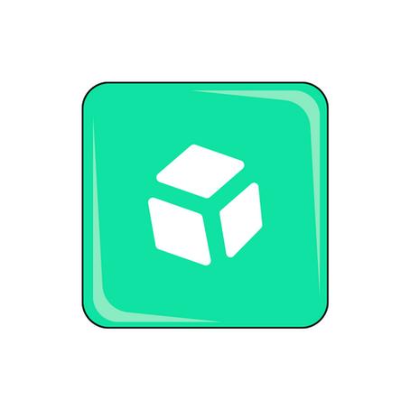 Dica: 8 aplicativos para produzir conteúdo para redes sociais