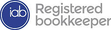 3.B-Registered-Bookkeeper-logo_RGB.jpg