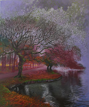 Purple Haze 90210