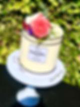 cakeoct.jpg
