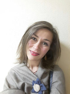 Психотерапевт Журавская Наталья Юрьевна, Психотерапевт в Раменском, Жуковском, хороший психотерапевт