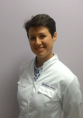 Ревматолог Бобылева В.Н., ревматолога в Раменском, Димакс ревматология