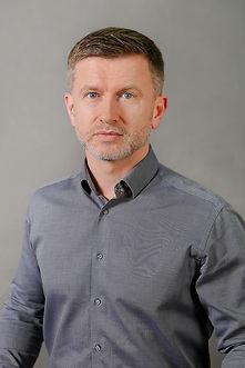 Психолог Гребенев О.В., психолог в Раменском Жуковском, хороший психолог