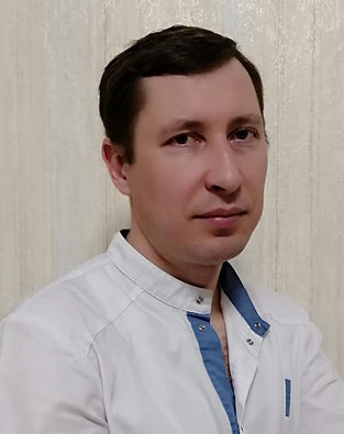 флеболог в Жуковском.jpg