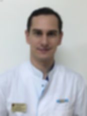 Онколог Астахов Д.Н., Маммолог Астахов Д.Н., медицинский центр Димакс г. Раменское