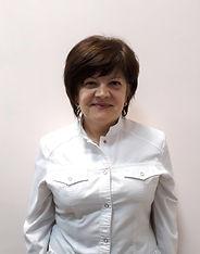 Гинеколог в Раменском, гинеколог Топоркова Марина Львовна, гинекология в Раменском, лечение бесплодия, хороший гинеколог в Раменском