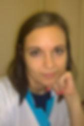 Гастроэнтеролог в Раменском