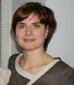 Эндокринолог Боброва Екатерина Ивановна, эндокринолог в Раменском, эндокринолог Димакс г. Раменское