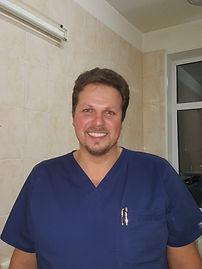 Травматолог Боков Ю.В., травматолог в Раменском, ортопед в Раменском, детский травматолог ортопед Раменское, Жуковский