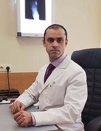 Травматолог-ортопед в Раменском, ортопед в Жуковском, хирургия стопы, кисти в Раменском, Жуковском, палец Вальгус