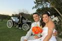 Casamento Caline