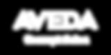 Aveda Concept Salon Logo White.png