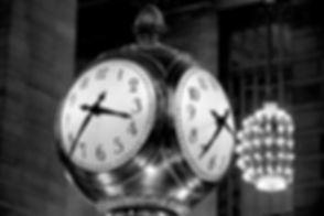 bw clock.jpg