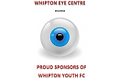 whipton eye centre.png