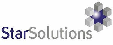logo[38662] Star Solutions.jpg
