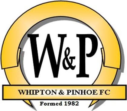 Whipton & Pinhoe.jpg