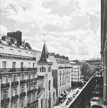 Photo immeubles.JPG