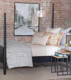 Thom Filicia Collection