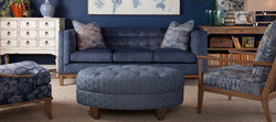 Special Order Furniture Collection