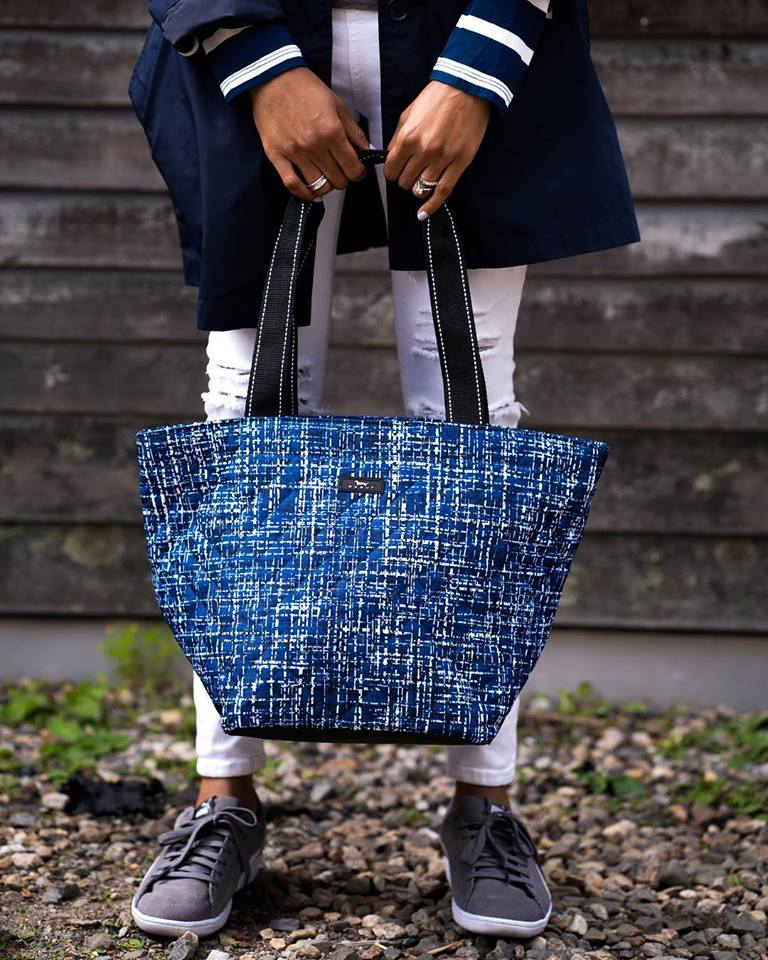 Scout Bags & Totes