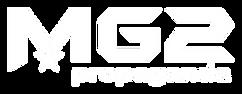 LOGO_MG2_Propaganda_Branca2.png